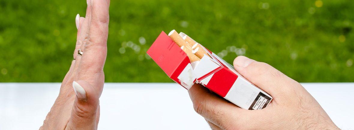 chiapi lerude pierre sevrage tabac cigarette toulouse saint jean bordeaux