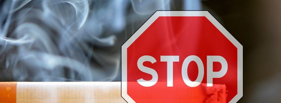 arret cigarette sevrage toulouse saint jean lerude